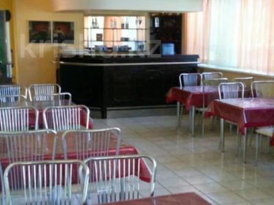 Гостиничный комплекс за 530 млн 〒 в Атырау — фото 3