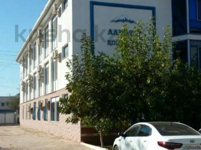 Гостиничный комплекс за 530 млн 〒 в Атырау — фото 4