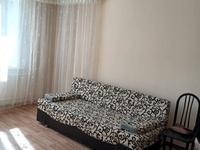 1-комнатная квартира, 43 м², 10/10 этаж, Б. Момышулы 38/2 за 14 млн 〒 в Нур-Султане (Астане), Алматы р-н