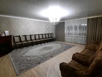 5-комнатный дом, 146 м², 6 сот., мкр Майкудук, 19й микрорайон за 27 млн 〒 в Караганде, Октябрьский р-н
