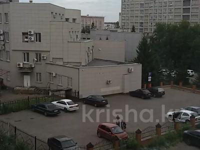 3-комнатная квартира, 64.3 м², 4/5 этаж, 314 Стрелковой Дивизии 138 за 16.5 млн 〒 в Петропавловске — фото 2