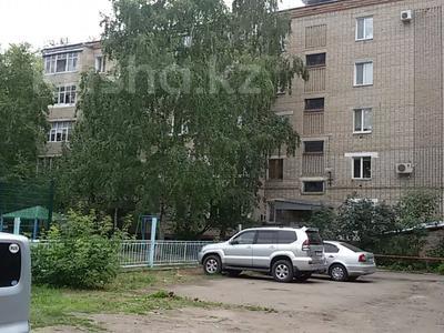 3-комнатная квартира, 64.3 м², 4/5 этаж, 314 Стрелковой Дивизии 138 за 16.5 млн 〒 в Петропавловске