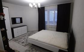 2-комнатная квартира, 100 м², 3/5 этаж, мкр. Батыс-2, Мкр. Батыс-2 за 25.5 млн 〒 в Актобе, мкр. Батыс-2