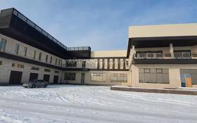Здание, А-3 площадью 2534 м² за 2 700 〒 в Капчагае