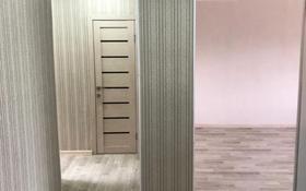 2-комнатная квартира, 51 м², 2/5 этаж, Пушкина за 16 млн 〒 в Жезказгане