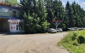Промбаза 53 сотки, Тракторная 24/3 за 110 млн 〒 в Усть-Каменогорске