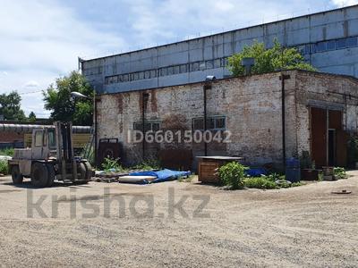 Промбаза 53 сотки, Тракторная 24/3 за 110 млн 〒 в Усть-Каменогорске — фото 4