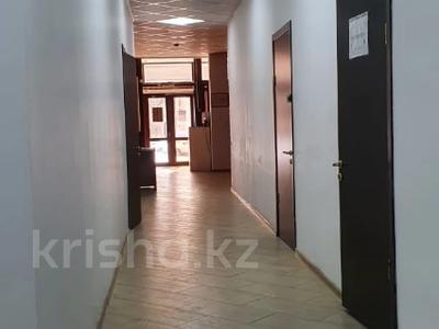 Помещение площадью 352 м², проспект Абая за 1.4 млн 〒 в Нур-Султане (Астана), р-н Байконур