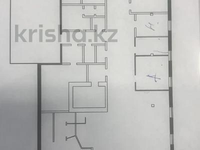 Помещение площадью 352 м², проспект Абая за 1.4 млн 〒 в Нур-Султане (Астана), р-н Байконур — фото 2