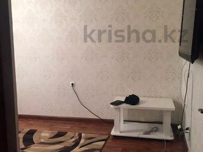 2-комнатная квартира, 50 м², 1/5 этаж посуточно, 16 мкр 43 за 6 000 〒 в Шымкенте, Енбекшинский р-н — фото 4