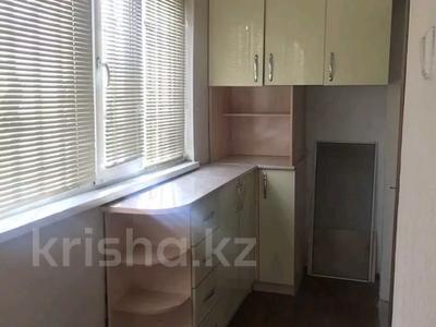 2-комнатная квартира, 50 м², 1/5 этаж посуточно, 16 мкр 43 за 6 000 〒 в Шымкенте, Енбекшинский р-н — фото 5
