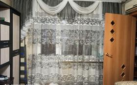 2-комнатная квартира, 36 м², 4/5 этаж помесячно, Майлина — Гоголя за 100 000 〒 в Костанае