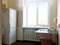 2-комнатная квартира, 42 м², 3/4 этаж