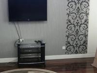 2-комнатная квартира, 60 м², 4/7 этаж, Орынбор 35 за 31 млн 〒 в Нур-Султане (Астане), Есильский р-н