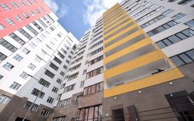 3-комнатная квартира, 94 м², 10/12 этаж, Дукенулы 38/1 за 25.5 млн 〒 в Нур-Султане (Астане), р-н Байконур