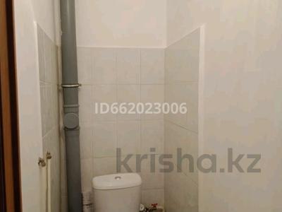 1-комнатная квартира, 41 м², 5/5 этаж, проспект Аль-Фараби 142/1 — Майлина за 11.5 млн 〒 в Костанае