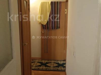 1-комнатная квартира, 33 м², 4/4 этаж, мкр №2, Мкр №2 за 13 млн 〒 в Алматы, Ауэзовский р-н — фото 8