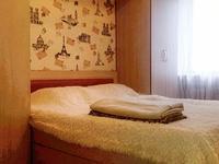 3-комнатная квартира, 65 м², 7/9 этаж посуточно