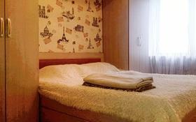 3-комнатная квартира, 65 м², 7/9 этаж посуточно, Алиханова 24/3 — Ерубаева за 12 000 〒 в Караганде, Казыбек би р-н