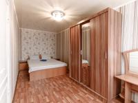 2-комнатная квартира, 50 м², 4/5 этаж посуточно, Интернациональная 13 за 9 000 〒 в Петропавловске