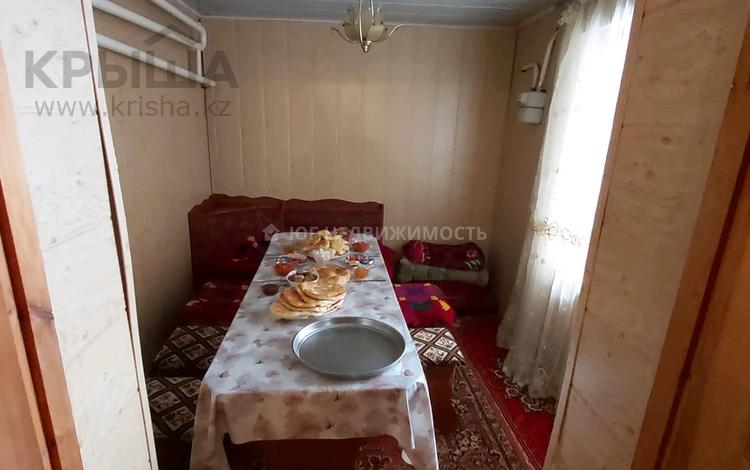 4-комнатный дом, 110 м², 8.5 сот., Ишина за 10 млн 〒 в Таразе