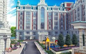 2-комнатная квартира, 86.7 м², Комсомольский, Тумар Ханым 20 за ~ 73.7 млн 〒 в Нур-Султане (Астане), Есильский р-н