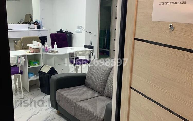 Помещение площадью 45 м², Жургенова 28 за 130 000 〒 в Нур-Султане (Астана)
