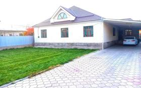 9-комнатный дом, 250 м², 15 сот., Жамал Аппасовой за 61.5 млн 〒 в Таразе