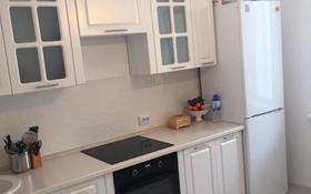 3-комнатная квартира, 96 м², 4/9 этаж, Е 49 4/4 за 35 млн 〒 в Нур-Султане (Астана), Есиль р-н