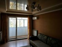 2-комнатная квартира, 62 м², 3/5 этаж посуточно, Байсеитова 102 — Токмагамбетова за 10 000 〒 в