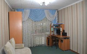 2-комнатная квартира, 50 м², 3/5 этаж, Сатпаева за 18.3 млн 〒 в Петропавловске