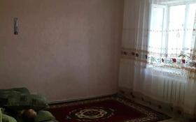 1-комнатная квартира, 38.1 м², 9/9 этаж, Микрорайон Кунаева 57 за ~ 8.2 млн 〒 в Уральске