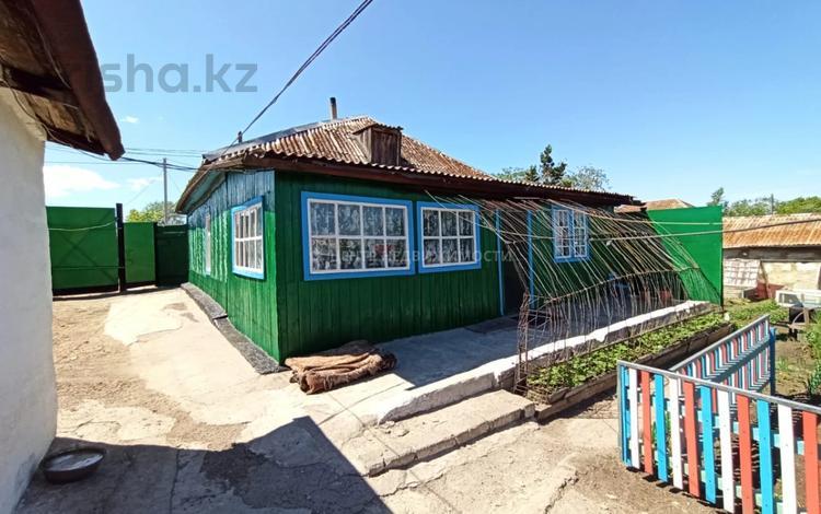 3-комнатный дом, 43.9 м², 6.5 сот., Шевцовой за 7.5 млн 〒 в Кокшетау