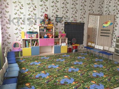 детский сад за 430 млн 〒 в Костанае