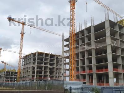 1-комнатная квартира, 44.65 м², 3/14 этаж, А.Байтұрсынұлы — А 98 за ~ 9.2 млн 〒 в Нур-Султане (Астана), Алматы р-н — фото 2