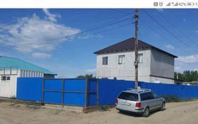 5-комнатный дом, 160 м², 7 сот., Железнодорожник 118а за 17 млн 〒 в Зарослом
