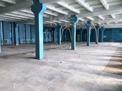 Здание, площадью 3400 м², улица Машхур Жусупа 42 — Ауэзова за 100 млн 〒 в Экибастузе — фото 13