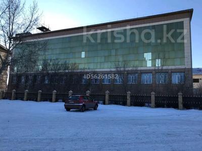 Здание, площадью 3400 м², улица Машхур Жусупа 42 — Ауэзова за 100 млн 〒 в Экибастузе — фото 6