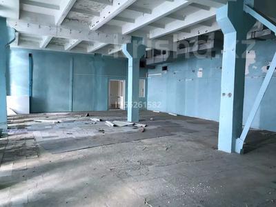 Здание, площадью 3400 м², улица Машхур Жусупа 42 — Ауэзова за 100 млн 〒 в Экибастузе — фото 8
