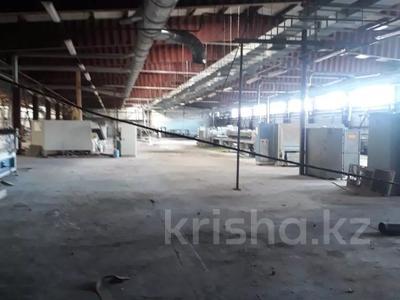Здание, площадью 17523.06 м², Байыркум 3 за 2.2 млрд 〒 в Нур-Султане (Астана), Алматы р-н — фото 14