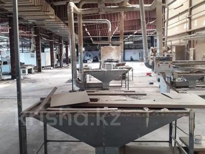 Здание, площадью 17523.06 м², Байыркум 3 за 2.2 млрд 〒 в Нур-Султане (Астана), Алматы р-н — фото 16