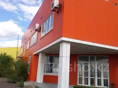 Здание, площадью 17523.06 м², Байыркум 3 за 2.2 млрд 〒 в Нур-Султане (Астана), Алматы р-н — фото 2