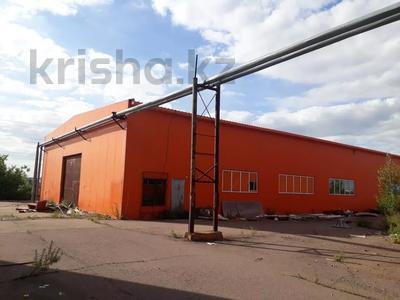 Здание, площадью 17523.06 м², Байыркум 3 за 2.2 млрд 〒 в Нур-Султане (Астана), Алматы р-н — фото 21