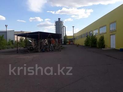 Здание, площадью 17523.06 м², Байыркум 3 за 2.2 млрд 〒 в Нур-Султане (Астана), Алматы р-н — фото 23