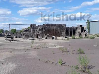 Здание, площадью 17523.06 м², Байыркум 3 за 2.2 млрд 〒 в Нур-Султане (Астана), Алматы р-н — фото 25