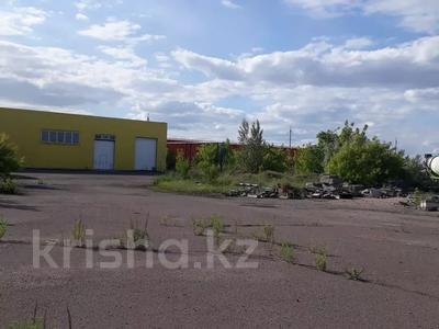 Здание, площадью 17523.06 м², Байыркум 3 за 2.2 млрд 〒 в Нур-Султане (Астана), Алматы р-н — фото 26