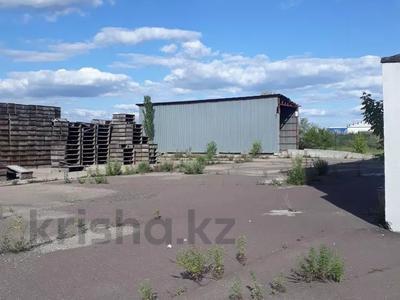 Здание, площадью 17523.06 м², Байыркум 3 за 2.2 млрд 〒 в Нур-Султане (Астана), Алматы р-н — фото 29