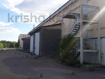 Здание, площадью 17523.06 м², Байыркум 3 за 2.2 млрд 〒 в Нур-Султане (Астана), Алматы р-н — фото 30