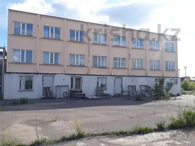 Здание, площадью 17523.06 м², Байыркум 3 за 2.2 млрд 〒 в Нур-Султане (Астана), Алматы р-н — фото 31