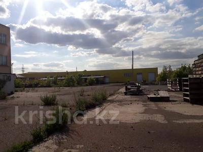 Здание, площадью 17523.06 м², Байыркум 3 за 2.2 млрд 〒 в Нур-Султане (Астана), Алматы р-н — фото 32